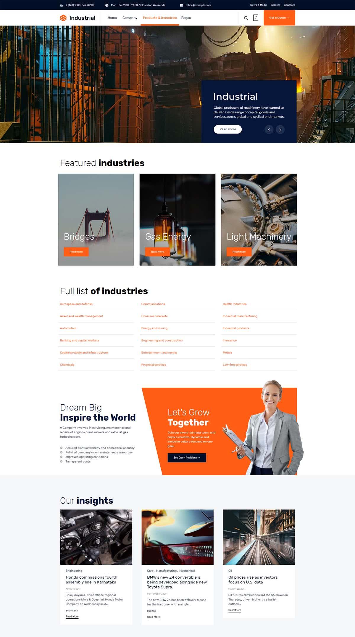 industries-served-1