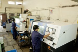 Optimized-CNC-and-VMC-Machines-for-flanges-and-pipe-ends