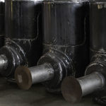 Silencers Manufacturing Pune